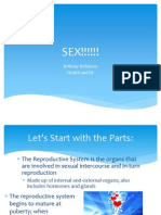 sex-120419082019-phpapp01