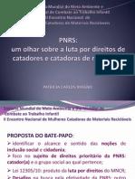 PNRS.ppt