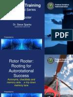 2013-06rotorrooting-130402130316-phpapp01