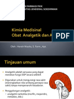kimed-analgesik
