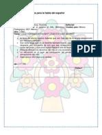 FICHAS DE RESUMEN 4 SEMESTRE.docx