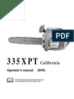 husqvarna 335xpt 45cc owners.pdf
