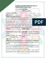 FICHAS QUINTO SEM. ADAN.docx