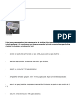 Apa_vie,_apa_moarta.pdf