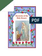 Rosary(1)
