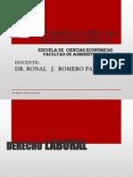 Curso Derecho Laboral (1)