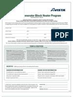 Avista-Corp-Standby-Generator-Block-Heater-Rebates