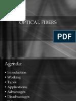4d29Optical Fibers