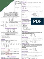 Introdução de matrizes.docx