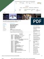 IGNOU - School of Social Sciences (SOSS) - Programmes - Distance - MA in Psychology (MAPC)