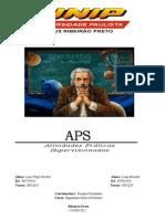 Filosofia, Matemática, Física e o Pensamento Científico