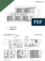 Floor Plan Updated 25Jan13