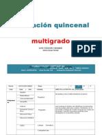 PLANEACION MULTIGRADO III BIMESTRE LUIS.doc