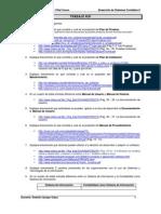 Trabajo 4UF DSC2(1)