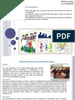 presentacin1tcnicasdecomunicacingrupal1-120805182925-phpapp02