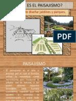 paisajismo-100524050430-phpapp02gggggg