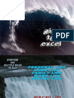 20090212 - AIM  TO EXCEL -
