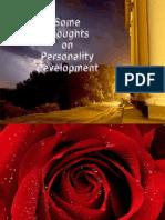 20090220 - V - Personality Development - 16s