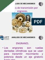 Sistemas_de_transmisión_por_engranes
