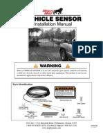 MM-Sensor