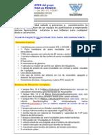 Cot Planta Purificadora Platatorma (1)