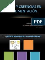 Exposición mitológica-Semana Salud.pdf