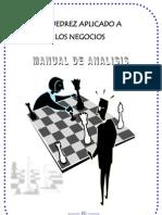 El Ajedrez aplicado a los Negocios-Manual de Análisis(23)