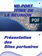 PORT_REUNION_SICR.pdf