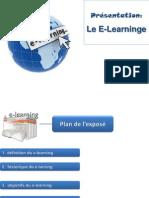 E Learning (1)