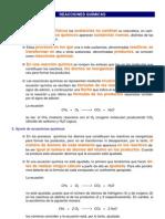 05_Reacciones_quimicas