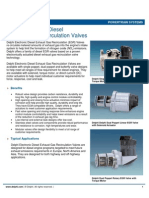 electronic diesel exhaust gas recirculation valves.pdf