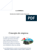 conceptosyelementosdelaempresa-120111104157-phpapp01
