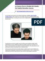 Caida Del Cabello Remedios Caseros.pdf
