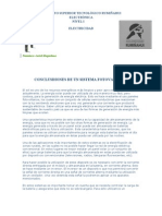 CONCLUSIONES SFV.doc