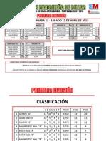 Jornada12 Primera.pdf