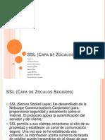 SSL_(Capa..