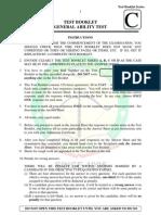 ies_2012_general_ability_set_c_j18.pdf