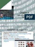 computer fundamentals 4