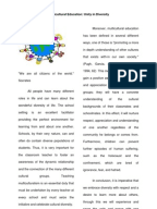 Resume for occupational therapist examples