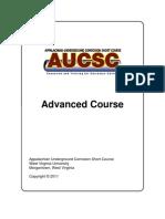 AUCSC Advanced Text 041211[1]