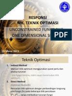 2013-Bab5-Resp4-Fungsi.ppt