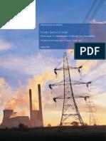 KPMG Project Management
