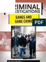 [Michael_Newton]_Gangs_and_Gang_Crimes_(Criminal_I