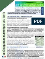 Fiche Gestion Des Frequences Radio Cle51413d
