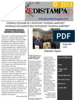 seconda edizione '13 .pdf