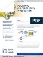 MTR Brochure Polyvinyl Chloride 2