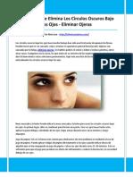 Eliminar Ojeras.pdf