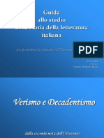 verismo_decandentismo