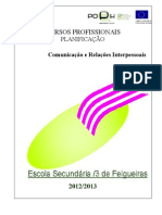 Plan. C. R. I.  10º Prof. 2012-13.net