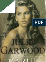 126544511 Julia Garwood Darul III Din Seria Spionii Coroanei